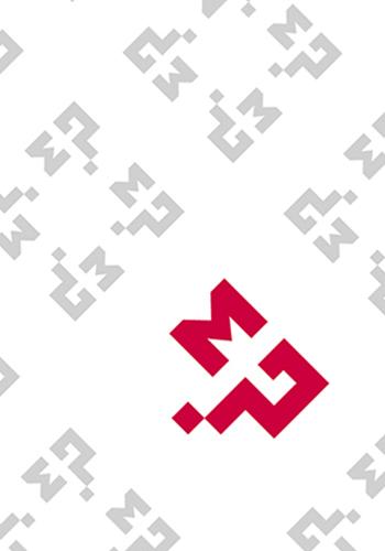 MP PART AG  _  CORPORATE DESIGN