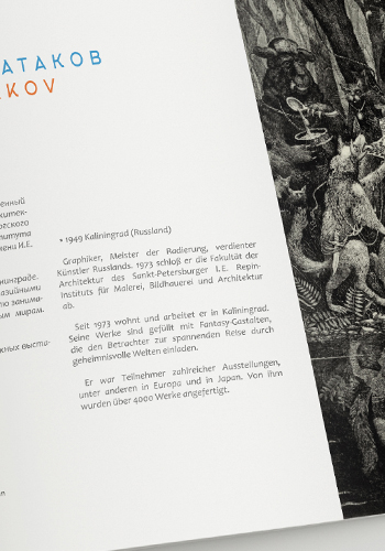 AVP _  KATALOG  _  KUNSTAUSSTELLUNG